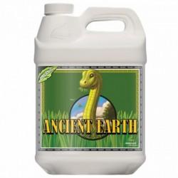 Ancient Earth Organic Garrafa · Advanced Nutrients