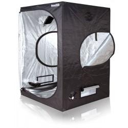 Armario Dark Box DB200