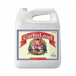 CarboLoad Liquido · Advanced Nutrients