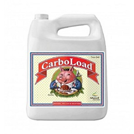 CarboLoad Liquido · Advanced Nutrients