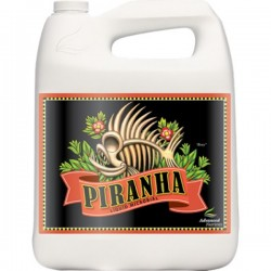 Piranha Liquid Garrafa · Advanced Nutrients