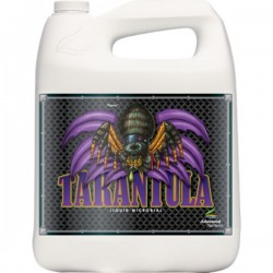 Tarantula Liquid Garrafa · Advanced Nutrients