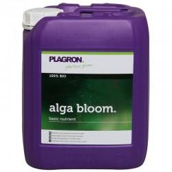 Alga Bloom Garrafa · Plagron