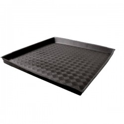 Bandeja Flexible 80x80x10