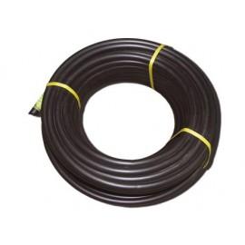 Tubo de Polietileno 16 mm (25 m)