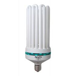 Fluorescente Agrolite 150W Dual
