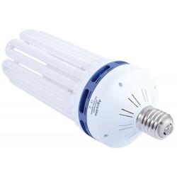 Fluorescente Agrolite 250W Crecimiento