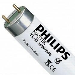 Fluorescente Philips Trifósforo 36W