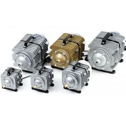 Compresor ACO-001 40L Water Master
