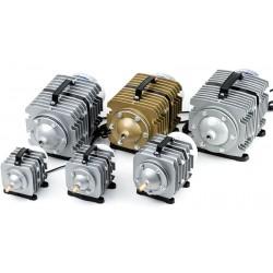 Compresor ACO-818 300L Water Master