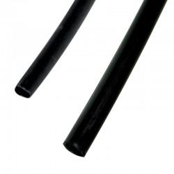 Tubo de Polietileno 25 mm