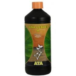 ATA Awa Leaves A&B · Atami