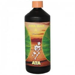 ATA Awa Max A&B · Atami