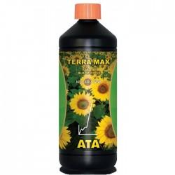 ATA Terra Max 1L · Atami
