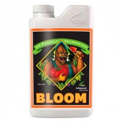 Bloom | Advanced Nutrients