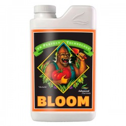 Bloom Garrafa | Advanced Nutrients