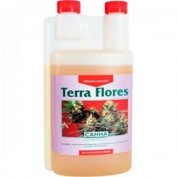 Terra Flores 1L · Canna