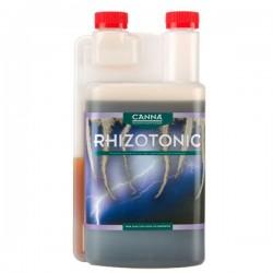 Rhizotonic · Canna