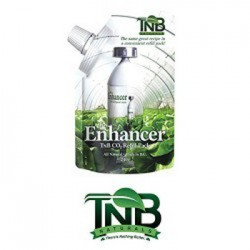 "Bolsa recambio TNB Natural ""The Enhancer"""