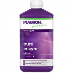 Pure Zym · Plagron