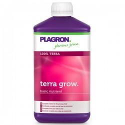 Terra Grow 1L · Plagron