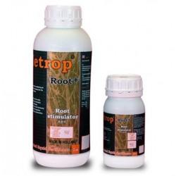 Root+ · Metrop