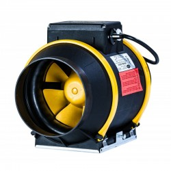 Extractor Max-Fan Pro Series 150