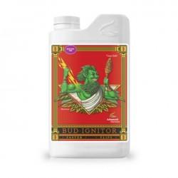 Bud Ignitor Garrafa | Advanced Nutrients