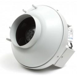 Extractor RVK 125E2 (220m3/h)
