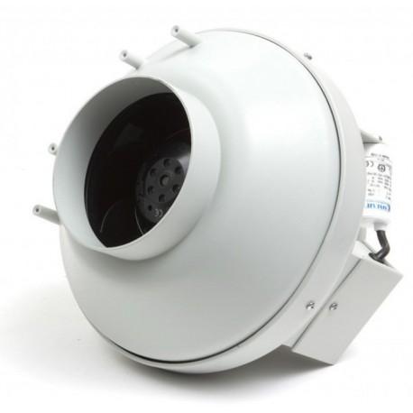 Extractor RVK 100E2-A1 (175m3/h)