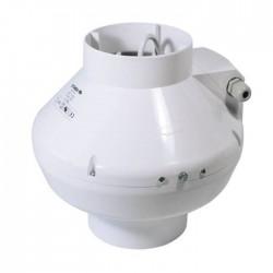 Extractor Tubular VK 200 (790m3/h)