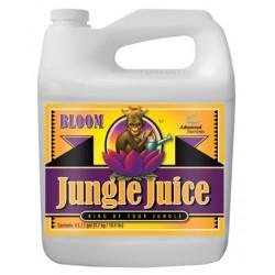 Jungle Juice Bloom Garrafa | Advanced Nutrients