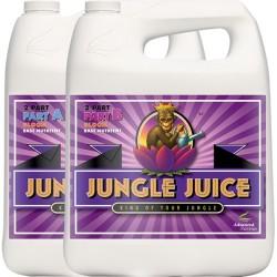 Jungle Juice Bloom A&B Garrafa | Advanced Nutrients