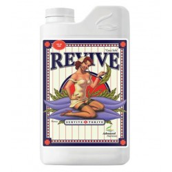 Revive · Advanced Nutrients