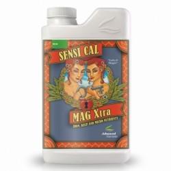 Sensi Cal - Mag Xtra · Advanced Nutrients