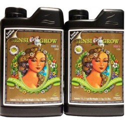 Sensi Grow Coco A&B | Advanced Nutrients