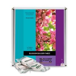 B'cuzz Blossom Builder Tabzz · Atami