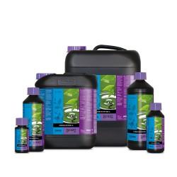 B´cuzz Hydro Nutrition A&B Garrafa · Atami