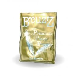 B'cuzz Premium Plant Powder Soil · Atami