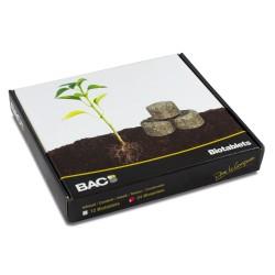 Biotablets | B.A.C