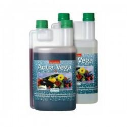 Aqua Vega A 1L | Canna