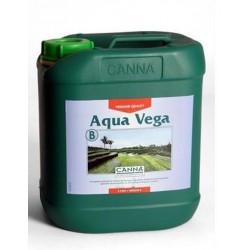 Aqua Vega B Garrafa · Canna
