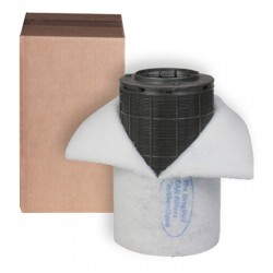 Filtro Can Filter Lite 150 m3/h