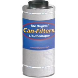 Filtro Can Filters (700 m3/h)