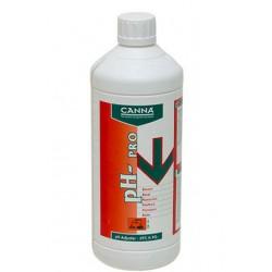 pH- Floración 1L · Canna