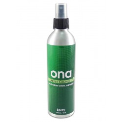 Ona Spray Apple Crumble 250 ml.