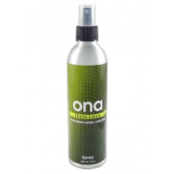 Ona Spray Lino Fresco 250 ml