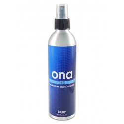 Ona Spray Pro 250 ml.