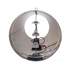 Ozonizador Indizono 150 mm 1