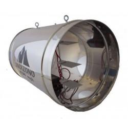 Ozonizador Indizono 200 mm 1